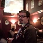 Chris Gampat Leica M9 Redux (12 of 16)