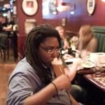 Chris Gampat Leica M9 Redux (6 of 16)