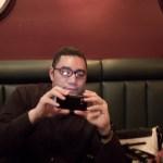 Chris Gampat Leica M9 Redux (9 of 16)