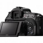 DSLR-A560L-500_tiltscreen_A