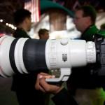 Chris Gampat Canon EXPO 2010 ThePhoblographer Prime lenses (2 of 7)