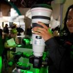 Chris Gampat Canon EXPO 2010 ThePhoblographer Prime lenses (4 of 7)