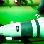 Chris Gampat Canon EXPO 2010 ThePhoblographer Prime lenses (6 of 7)