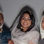 Bibi Hafeez Wedding photos by Chris Gampat ring flash (12 of 17)