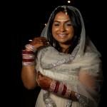 Bibi Hafeez Wedding photos by Chris Gampat ring flash (6 of 17)