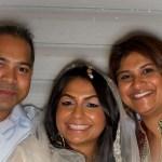 Bibi Hafeez Wedding photos by Chris Gampat ring flash (8 of 17)