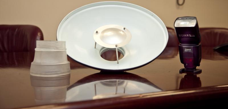BHInsights Chris Gampat Beauty Dish Speedlite Mating (1 of 8)