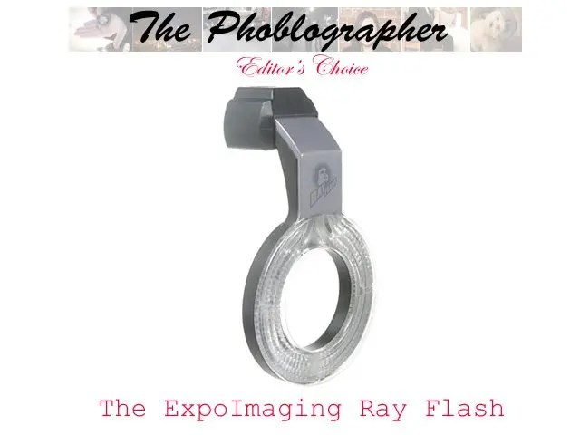 Editors-chocie-expoimaging-ray-flash