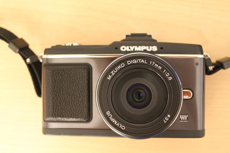 olympusep-2-27
