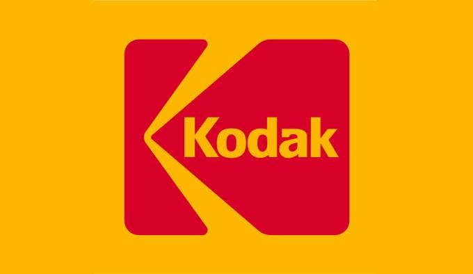 kodak-logo1_0