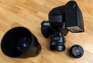 The Sony A99, HVL F60M, 85mm f1.4, 50mm f1.4 and 135mm f1.8 (1 of 1)ISO 160