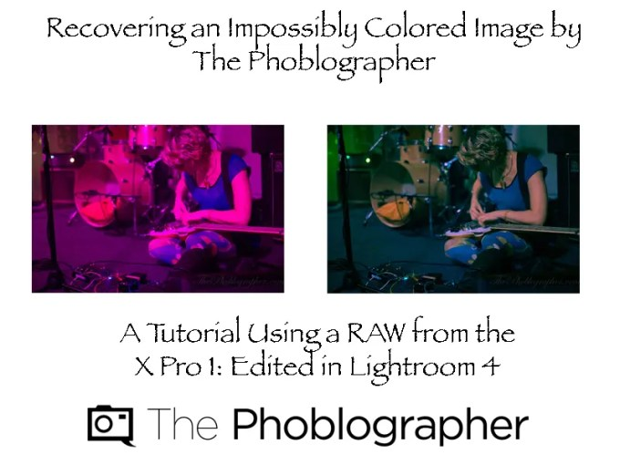 Edited-in-Impossible-Colored-Image-by-The-Phoblographer
