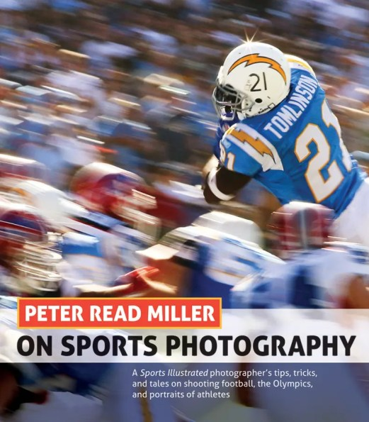 Peter Reed Miller The Phoblographer Superbowl 2013 Camera Bag Post (5 of 11)