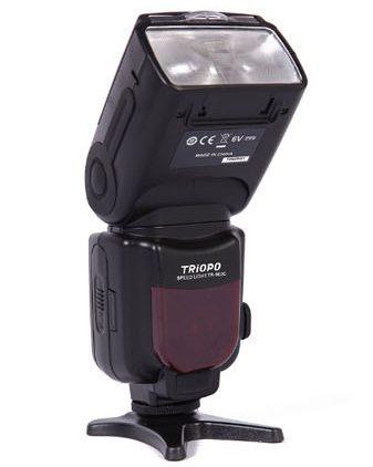 triopo-tr981c