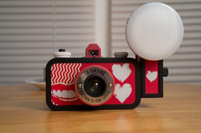 Chris Gampat The Phoblographer Fujifilm 35mm f1.4 vs Sony 35mm f1.8 Sony samples (4 of 4)ISO 2001-6 sec at f - 5.6