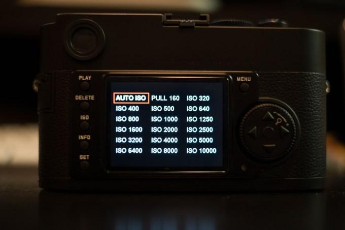 DSCF7256