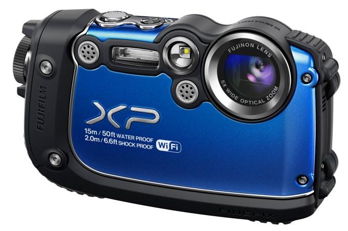 XP200_Blue_Front_Left