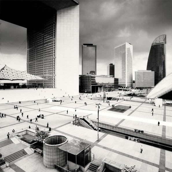 martin_stavars-_megalopolis_paris02