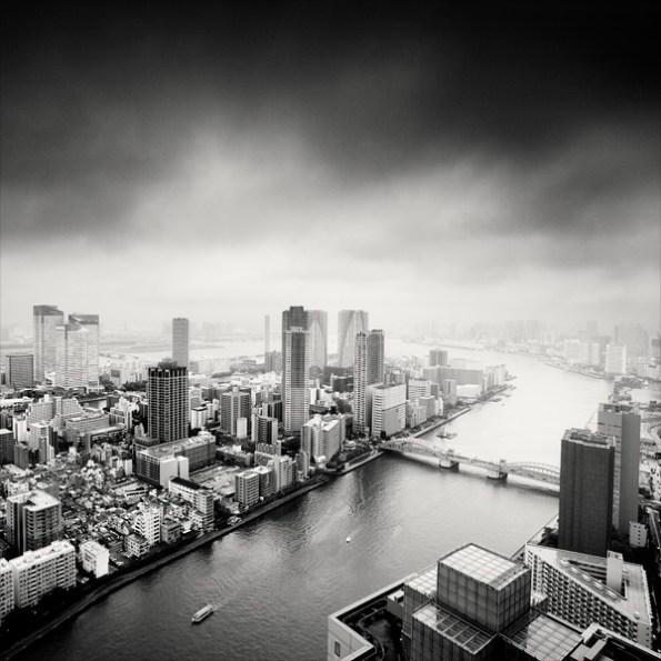 martin_stavars-megalopolis-tokyo01