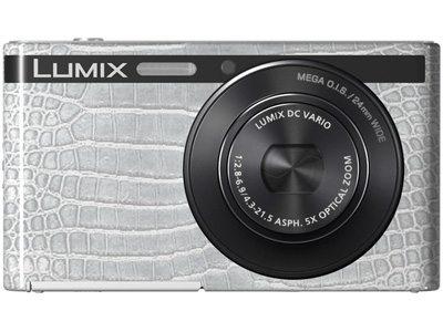 DMC-XS1PZW09-400