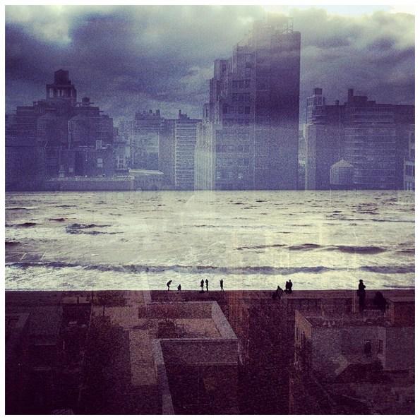 Daniella Zalcman's New York and London Juxtaposition Photos (11 of 13)