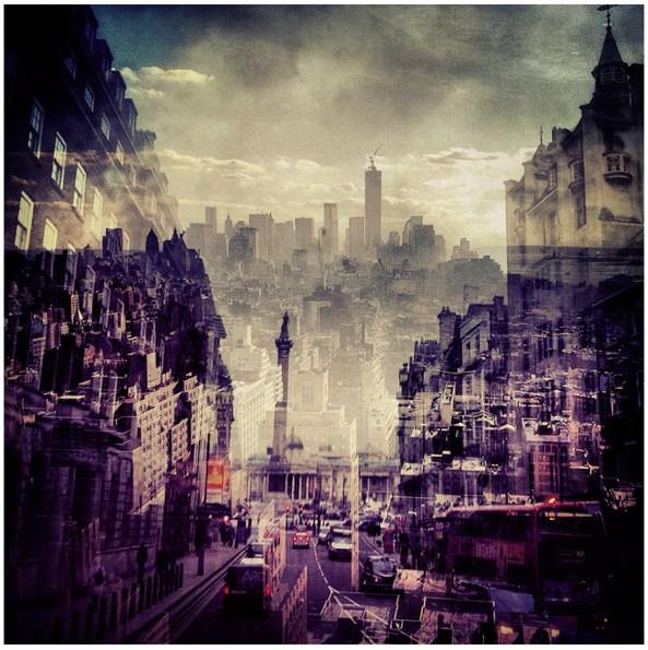 Daniella Zalcman's New York and London Juxtaposition Photos (8 of 13)