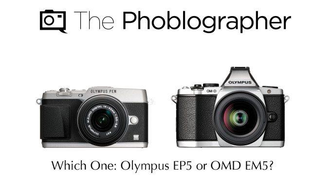 OMD-EM5-vs-EP5