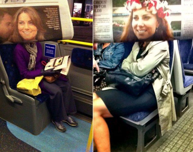 commuter-newspaper-photobombs (1)