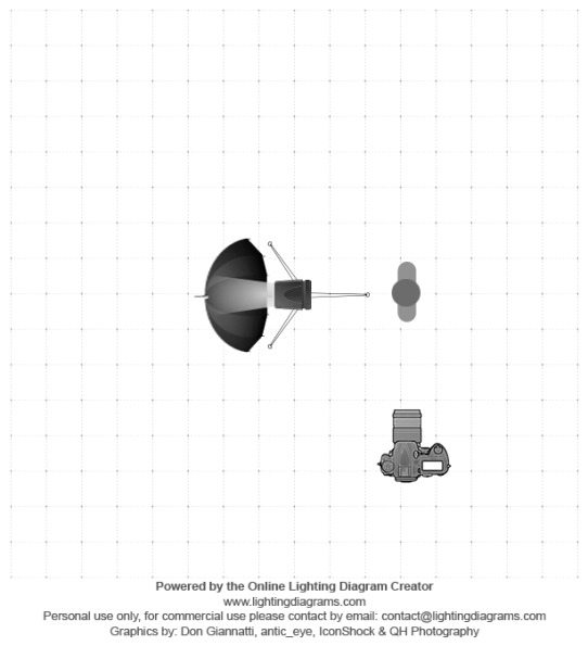 lighting-diagram-1365972536