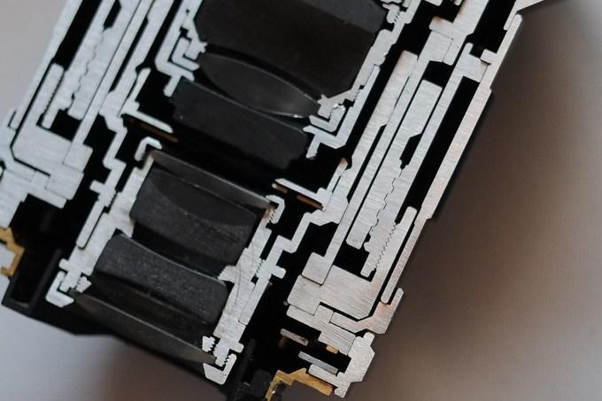 Zeiss 32mm f1.8 20130514Gservo-01-4