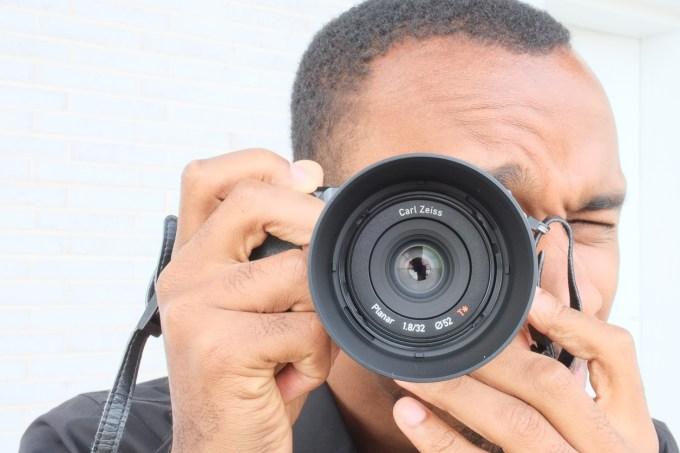 Zeiss 32mm f1.8 20130514Gservo-17-2