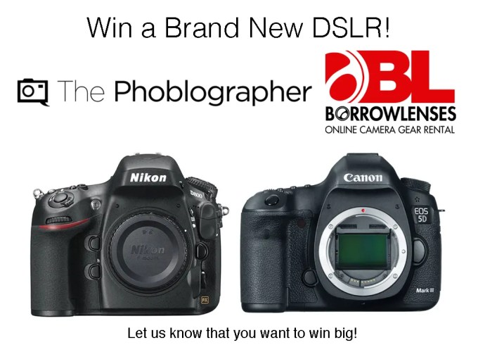 Contest-ready-For-the-Phoblographer-and-Borrow-Lenses-contest