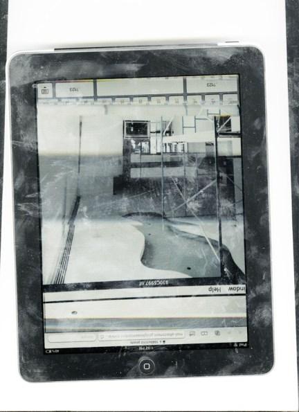 LONGACRE-WHITE_Pad Scan_ICP_3