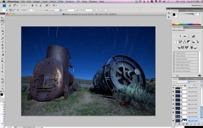 image4_post-processing screenshot
