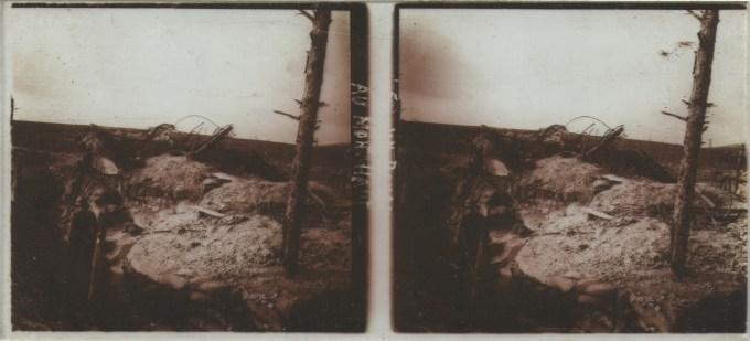 VerascopeScans16
