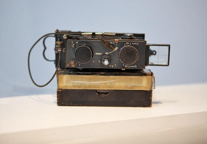 world-war-1-camera