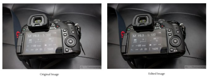 Canon-SL1-RAW-File-comparison