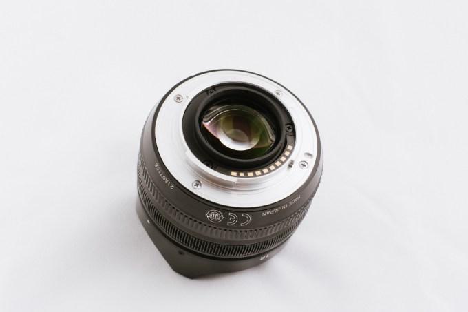 ThePhoblographer_AbramGoglanian_FujiXF18mm_ProductImages-5