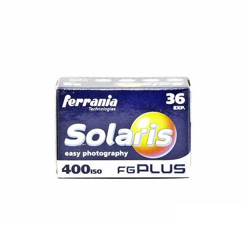 f_ferrania_solaris_400_35mm