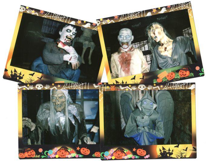 Instax Wide Halloween-003