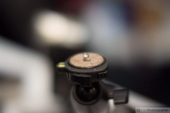 Sakar Kodak 50mm f1.1 for Micro Four Thirds at f1.1