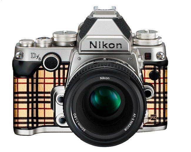Burberry-Nikon-650x520