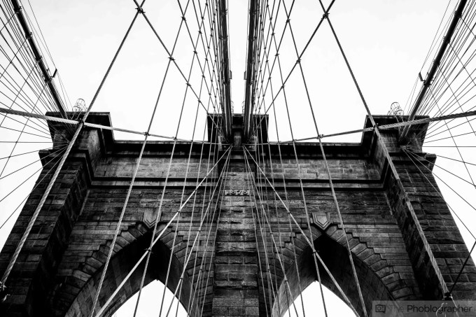 Chris Gampat The Phoblographer Sony A7r review photos brooklyn bridge reddit walk (3 of 14)ISO 1001-250 sec at f - 5.0