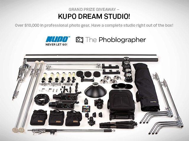 kupo-giveaway-640x480_2