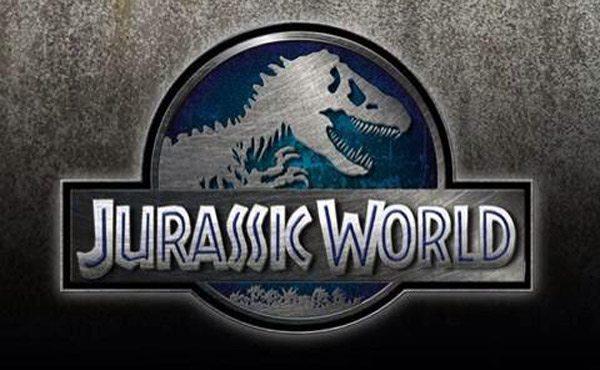 jurassic-world-initial-art-600-370