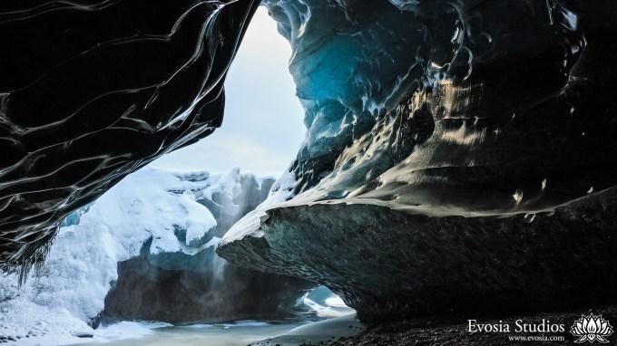 Ice-Cave_MG_0093
