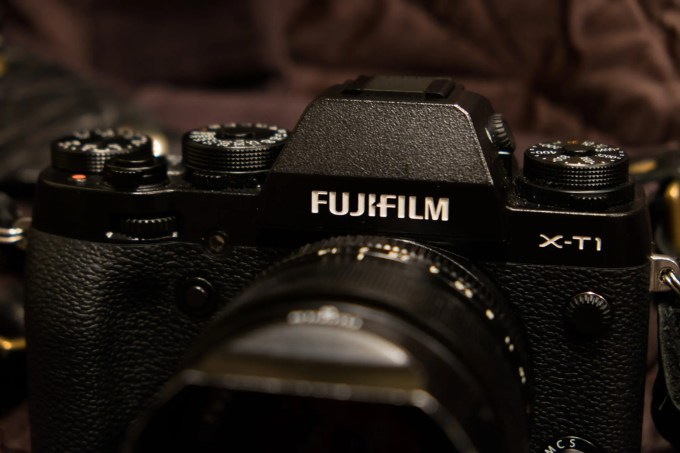 julius motal the phoblographer fujifilm xt1 review-1