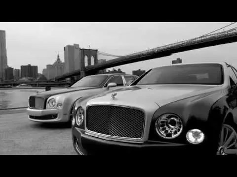 Video thumbnail for youtube video This Luxury Car Ad Was Shot Entirely on an iPhone - The Phoblographer