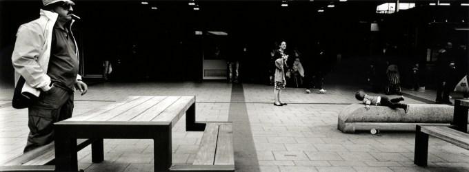 walter_rothwell_photography_04