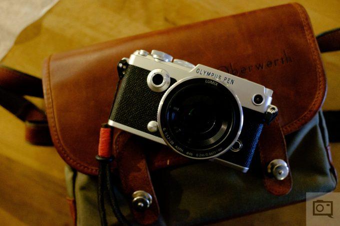 Chris Gampat The Phoblographer Fujifilm X70 sample photos (23 of 33)ISO 64001-50 sec at f - 2.8